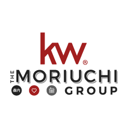 The Moriuchi Group - Keller Williams
